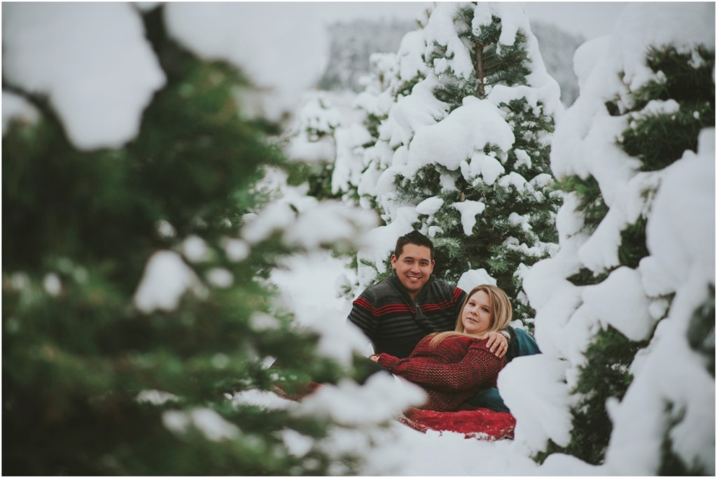 Okanagan Winter Engagement_0008