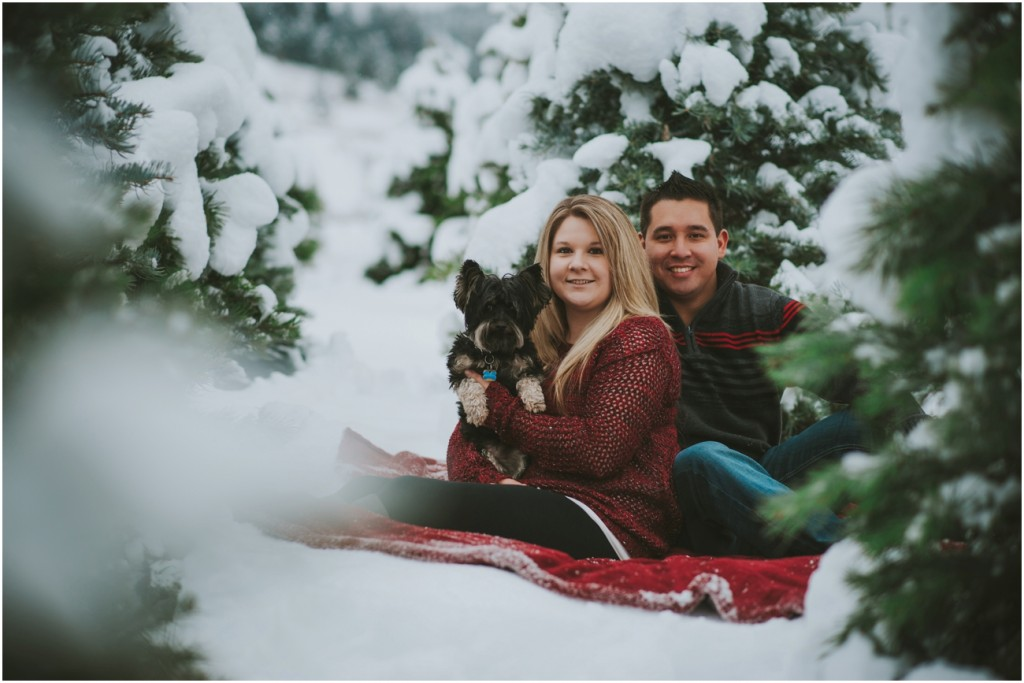 Okanagan Winter Engagement_0011