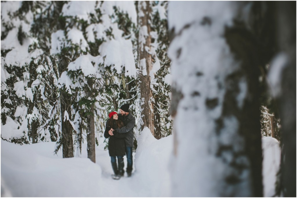 Big White Mountain Engagement_0005