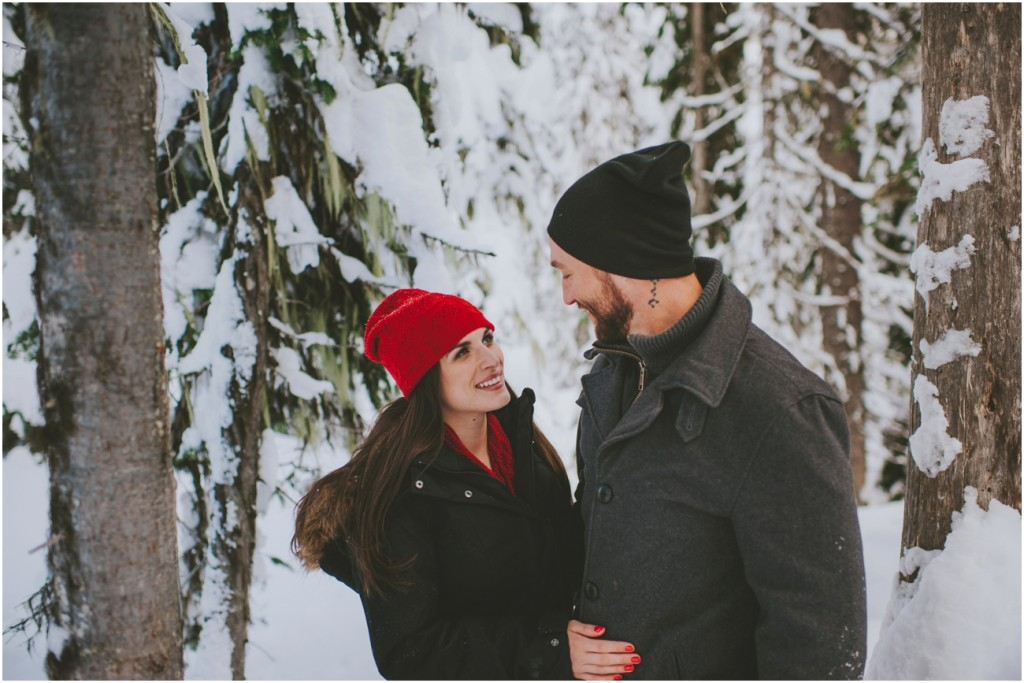 Big White Mountain Engagement_0006
