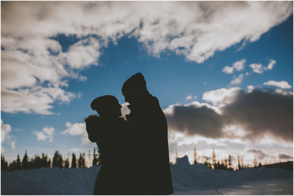 Big White Mountain Engagement_0046