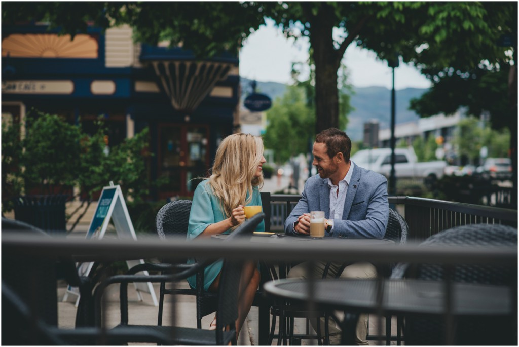 Trendy Street Engagement - Kelowna_0003