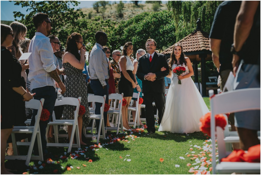 Durali Villa Wedding - Joelsview Photography_0026