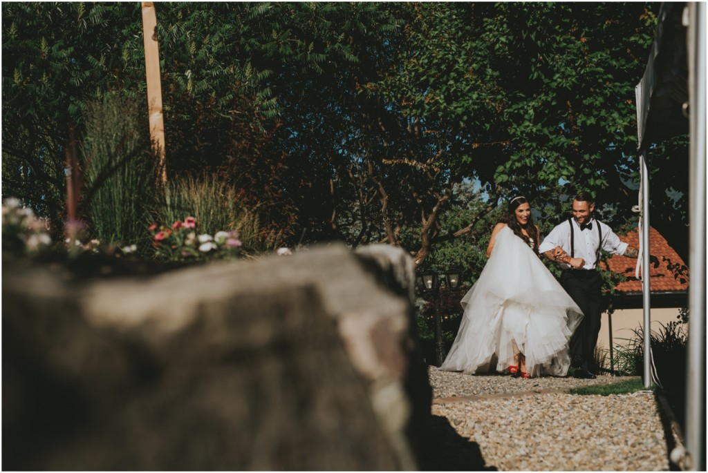 Durali Villa Wedding - Joelsview Photography_0074