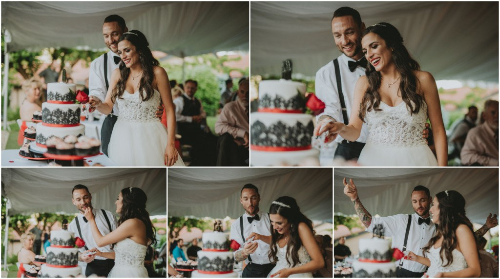 Durali Villa Wedding - Joelsview Photography_0108