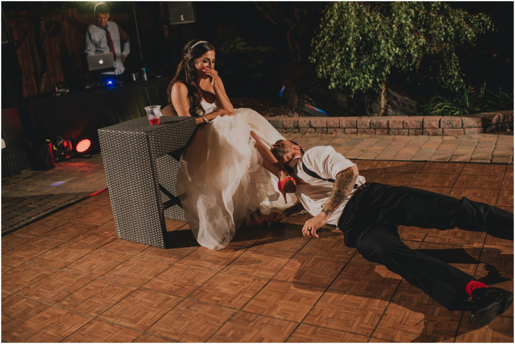 Durali Villa Wedding - Joelsview Photography_0135