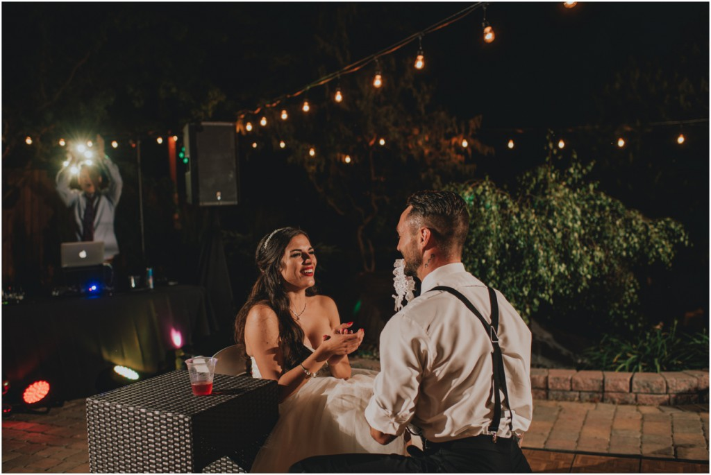Durali Villa Wedding - Joelsview Photography_0137