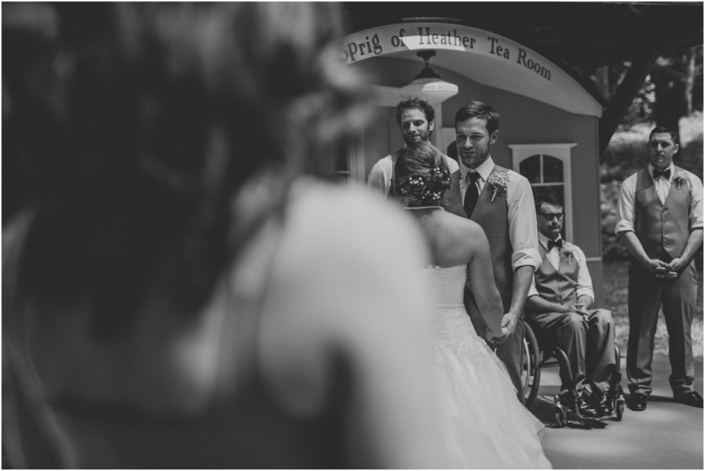 Salmon Arm Wedding_0047