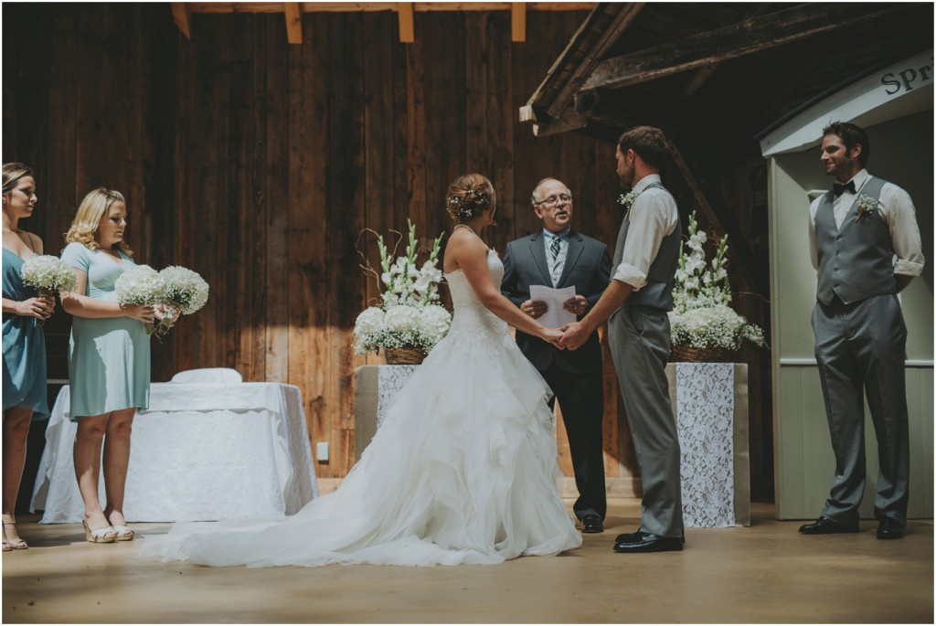 Salmon Arm Wedding_0048