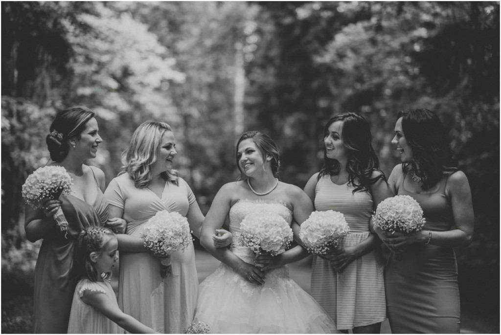 Salmon Arm Wedding_0085