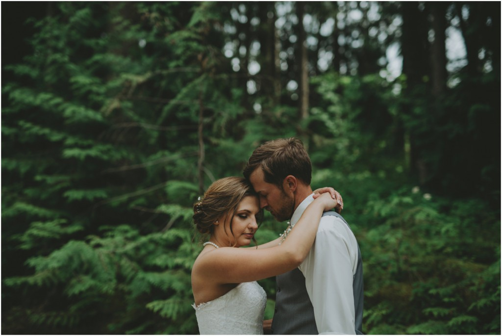 Salmon Arm Wedding_0102
