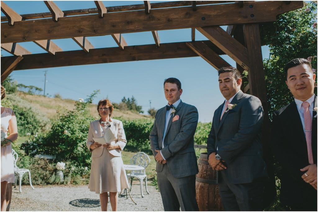 Ancient Hill Wedding - Kelowna Photographer_0029