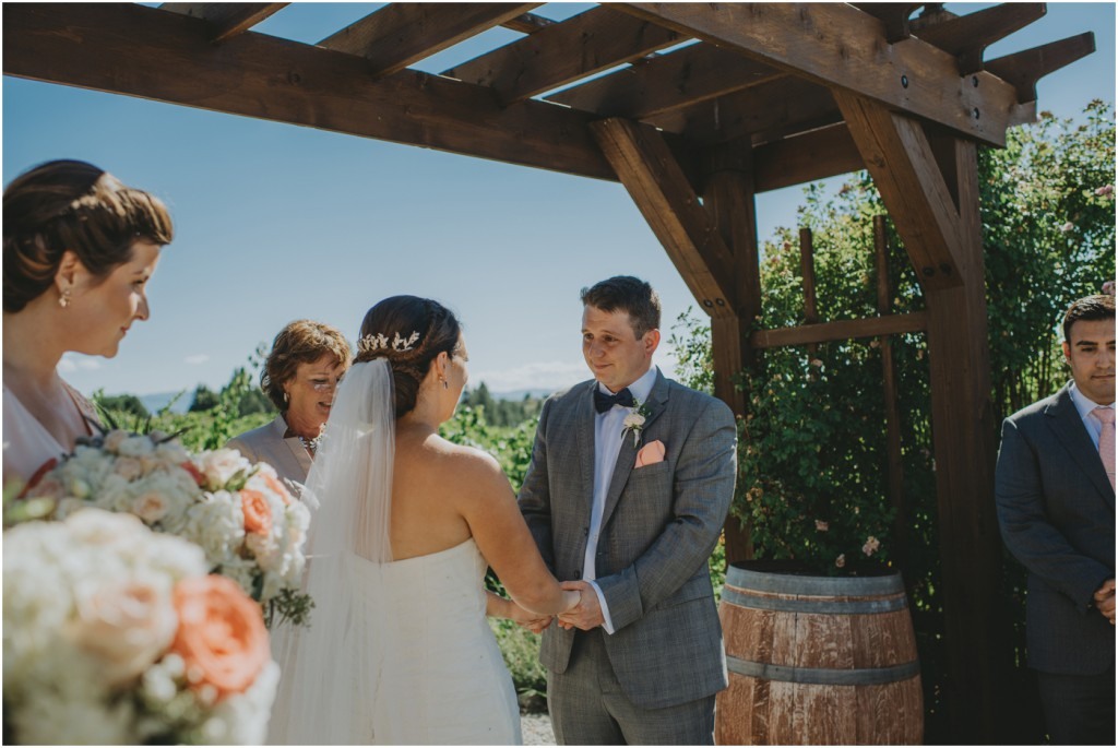 Ancient Hill Wedding - Kelowna Photographer_0032