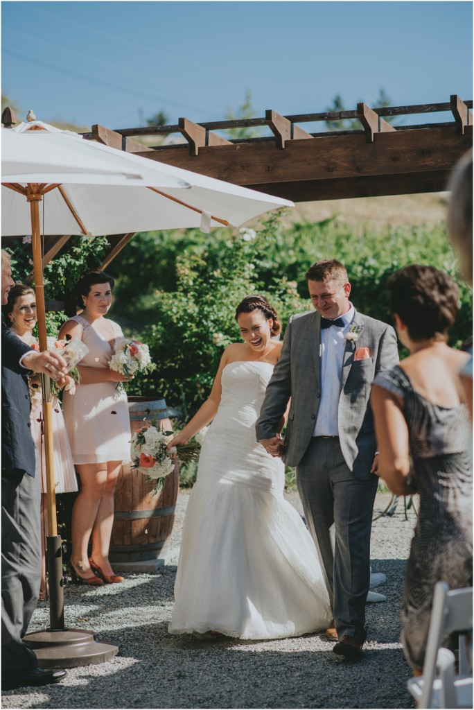 Ancient Hill Wedding - Kelowna Photographer_0054