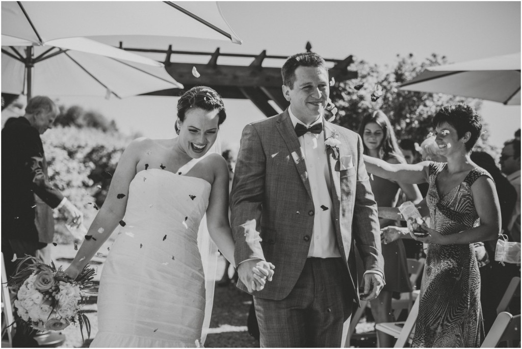 Ancient Hill Wedding - Kelowna Photographer_0056
