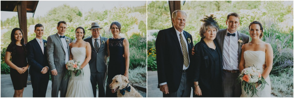Ancient Hill Wedding - Kelowna Photographer_0063