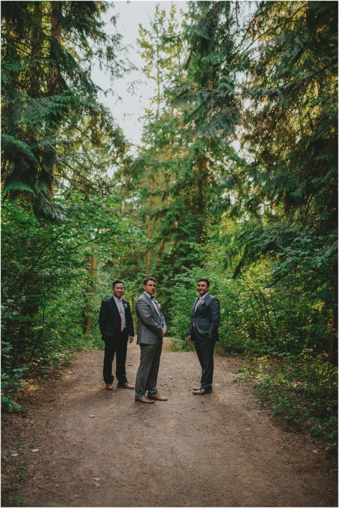 Ancient Hill Wedding - Kelowna Photographer_0080