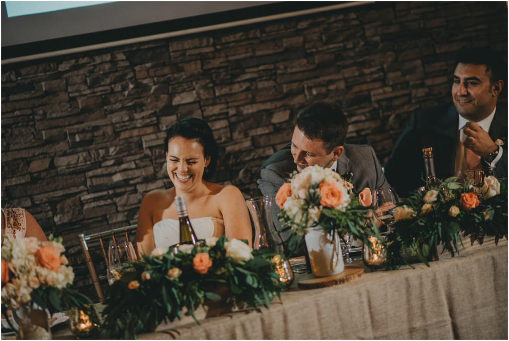 Ancient Hill Wedding - Kelowna Photographer_0105