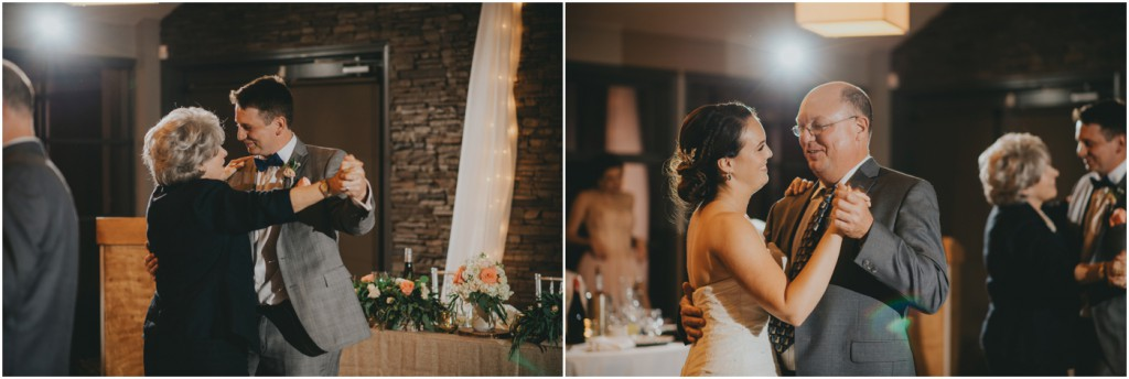 Ancient Hill Wedding - Kelowna Photographer_0124