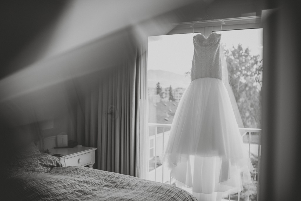 cedar-creek-wedding-kelowna-photographer_0001