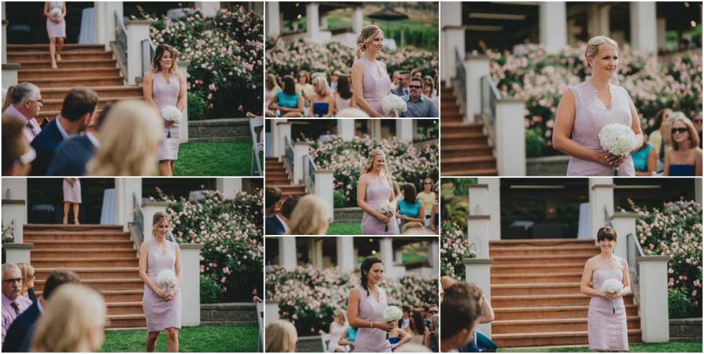 cedar-creek-wedding-kelowna-photographer_0026