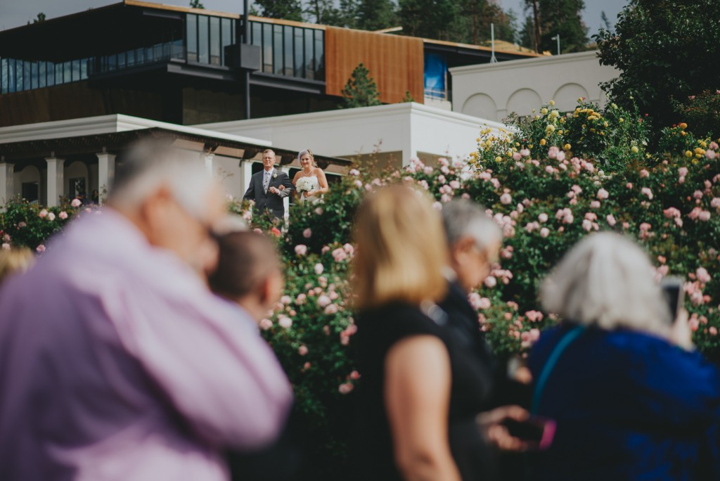 cedar-creek-wedding-kelowna-photographer_0027