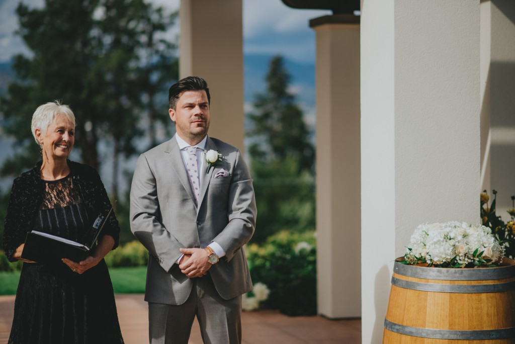 cedar-creek-wedding-kelowna-photographer_0028