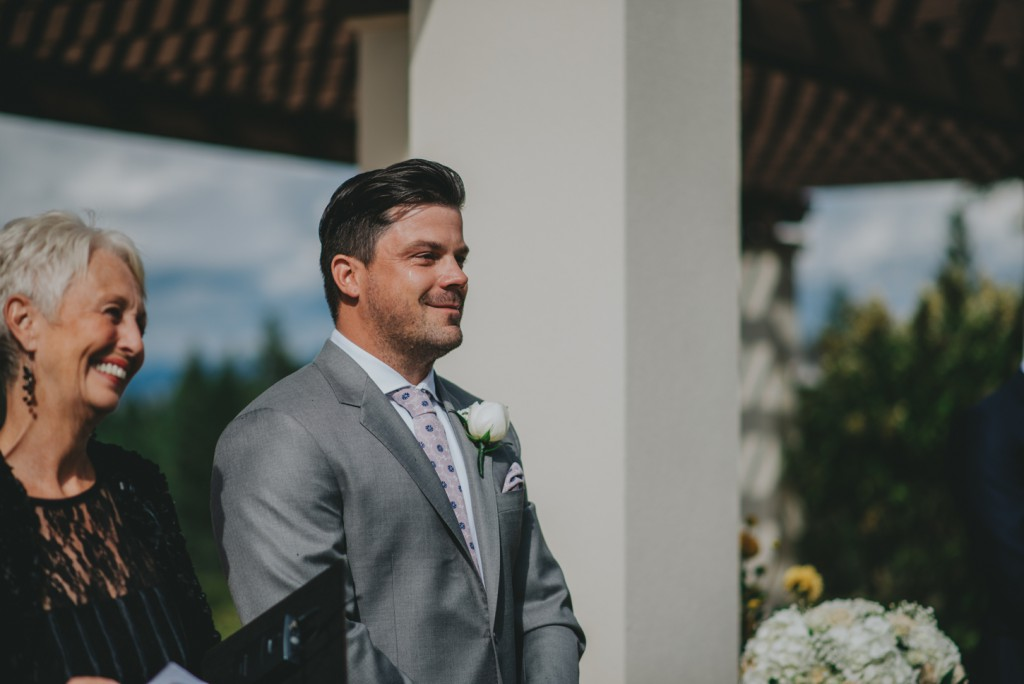 cedar-creek-wedding-kelowna-photographer_0032