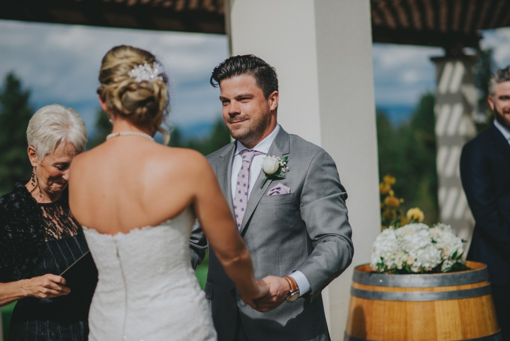 cedar-creek-wedding-kelowna-photographer_0036