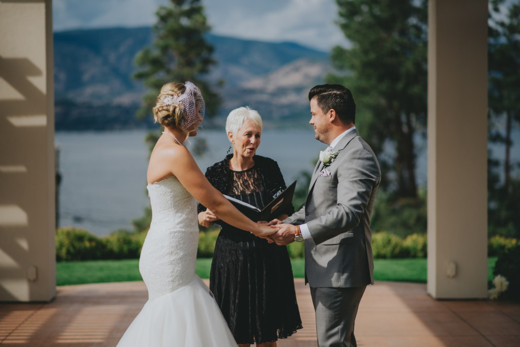 cedar-creek-wedding-kelowna-photographer_0037