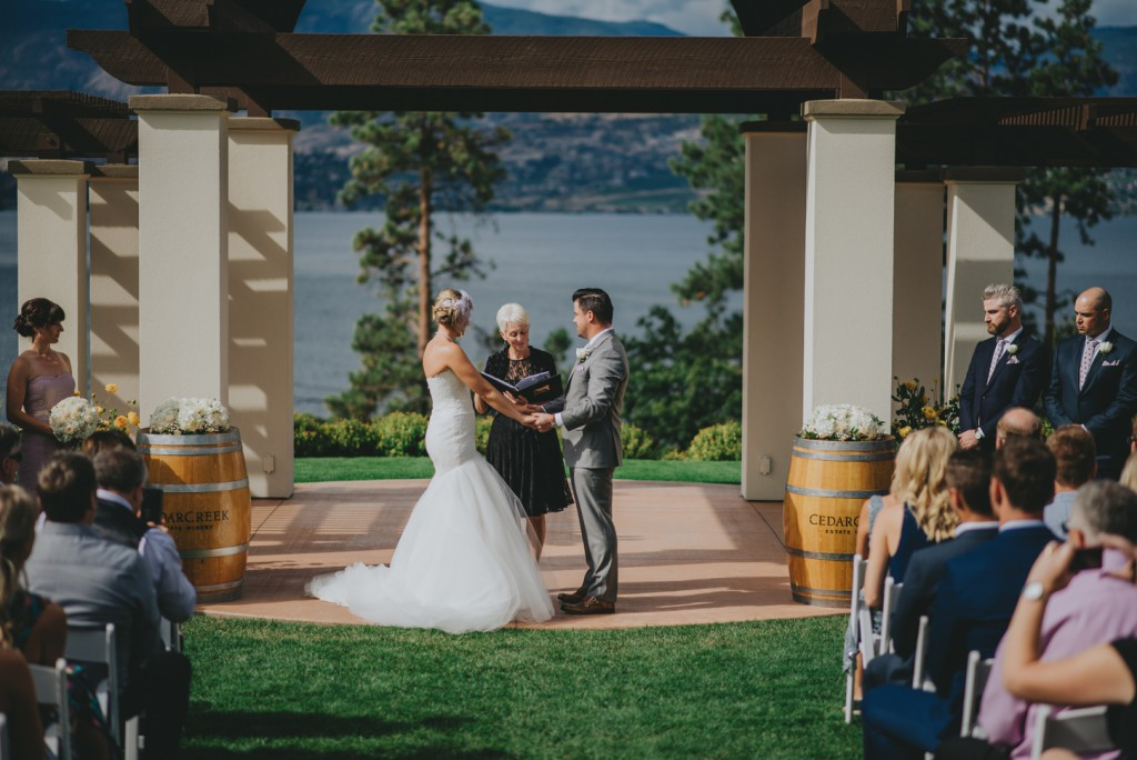 cedar-creek-wedding-kelowna-photographer_0039