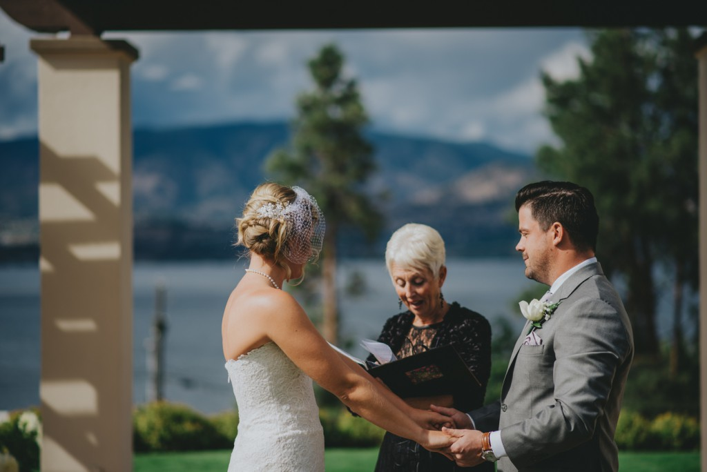 cedar-creek-wedding-kelowna-photographer_0040