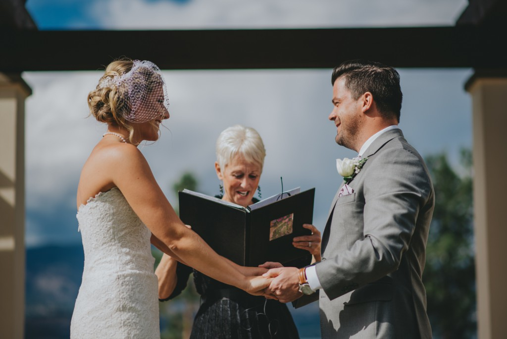 cedar-creek-wedding-kelowna-photographer_0041