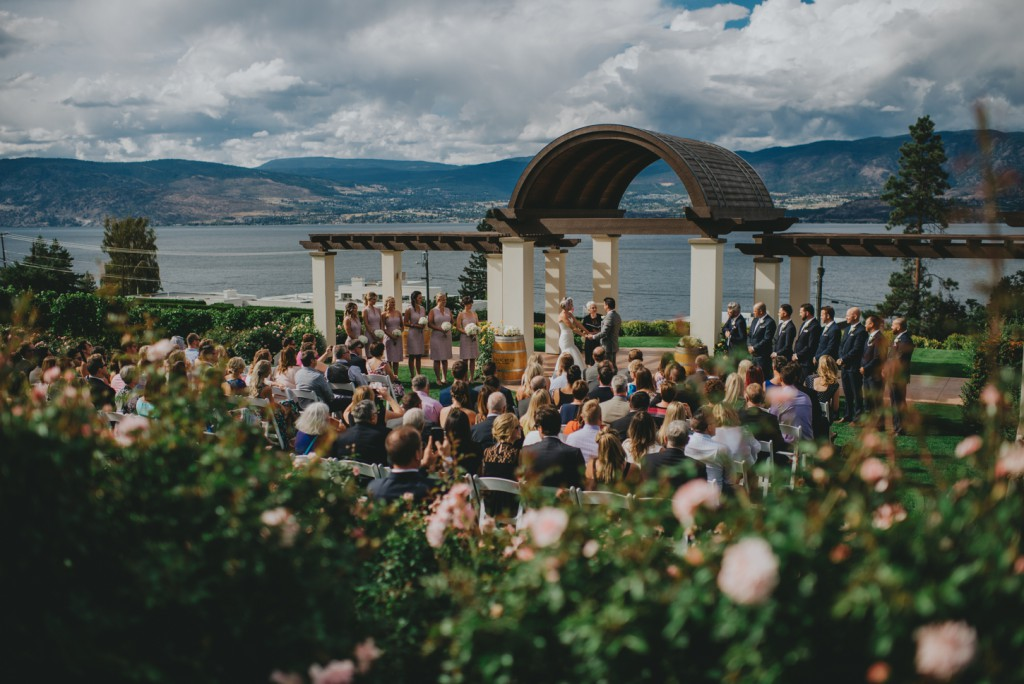 cedar-creek-wedding-kelowna-photographer_0042