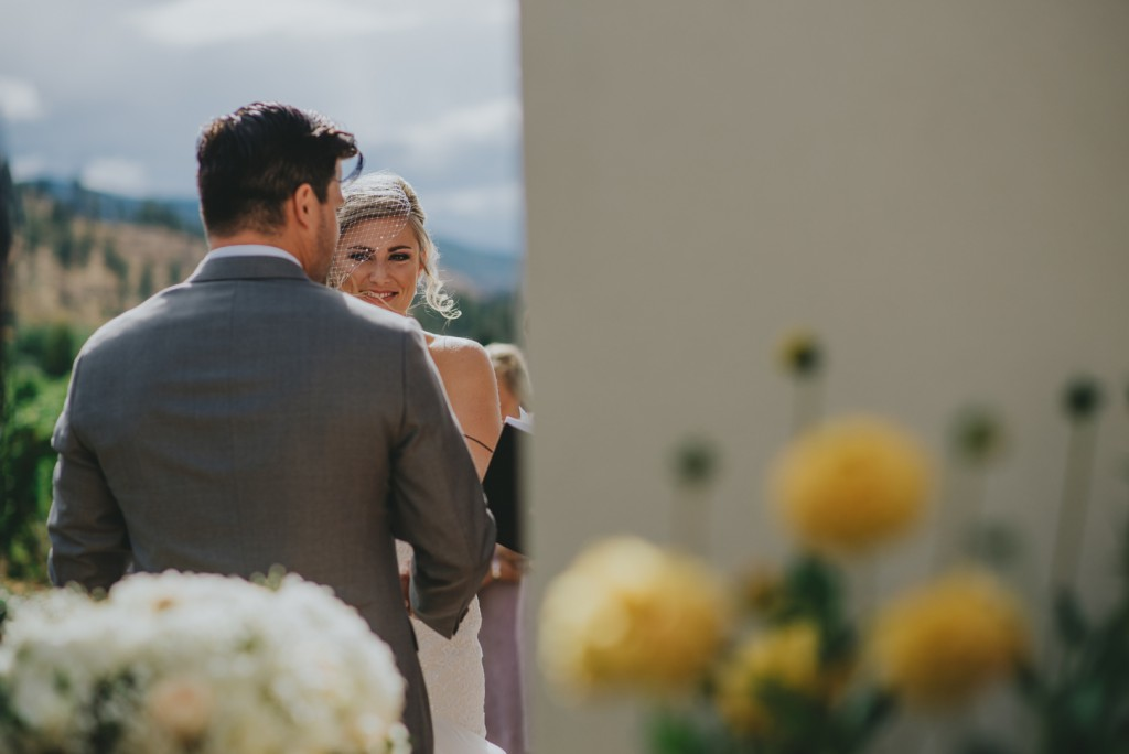 cedar-creek-wedding-kelowna-photographer_0045