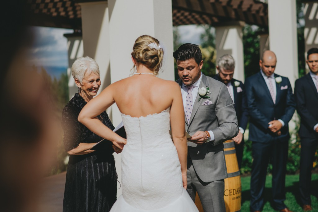 cedar-creek-wedding-kelowna-photographer_0046