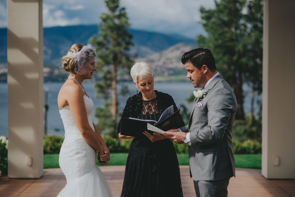 cedar-creek-wedding-kelowna-photographer_0048