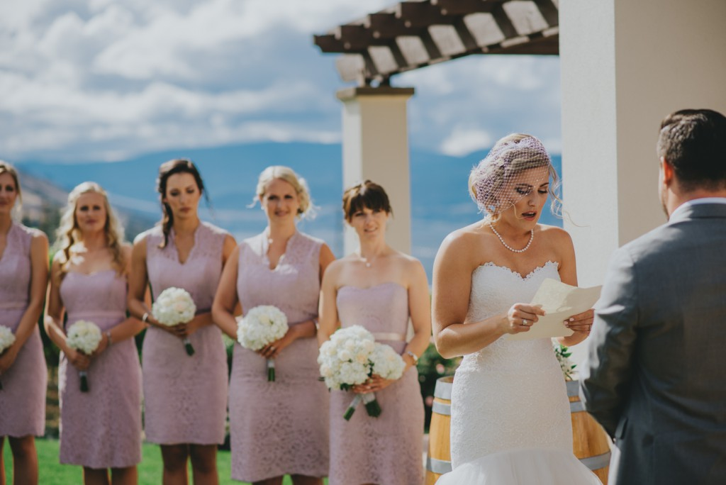 cedar-creek-wedding-kelowna-photographer_0049
