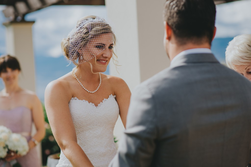 cedar-creek-wedding-kelowna-photographer_0053