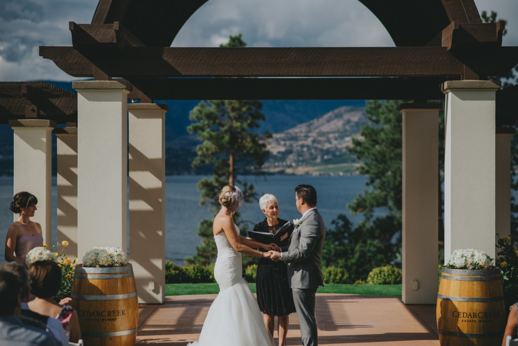 cedar-creek-wedding-kelowna-photographer_0056
