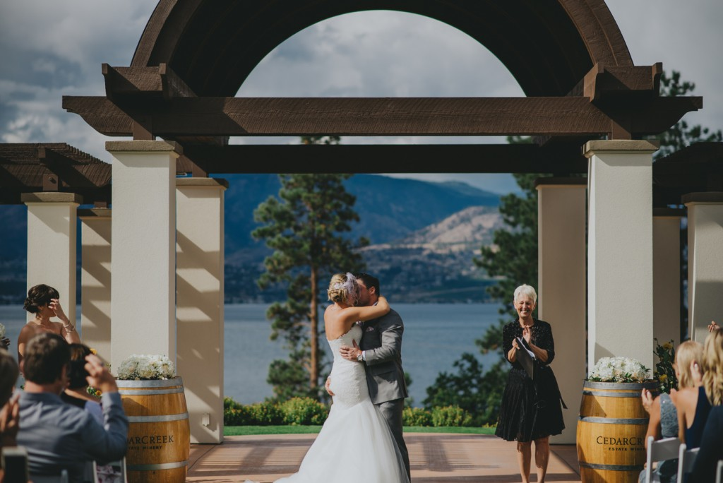 cedar-creek-wedding-kelowna-photographer_0057