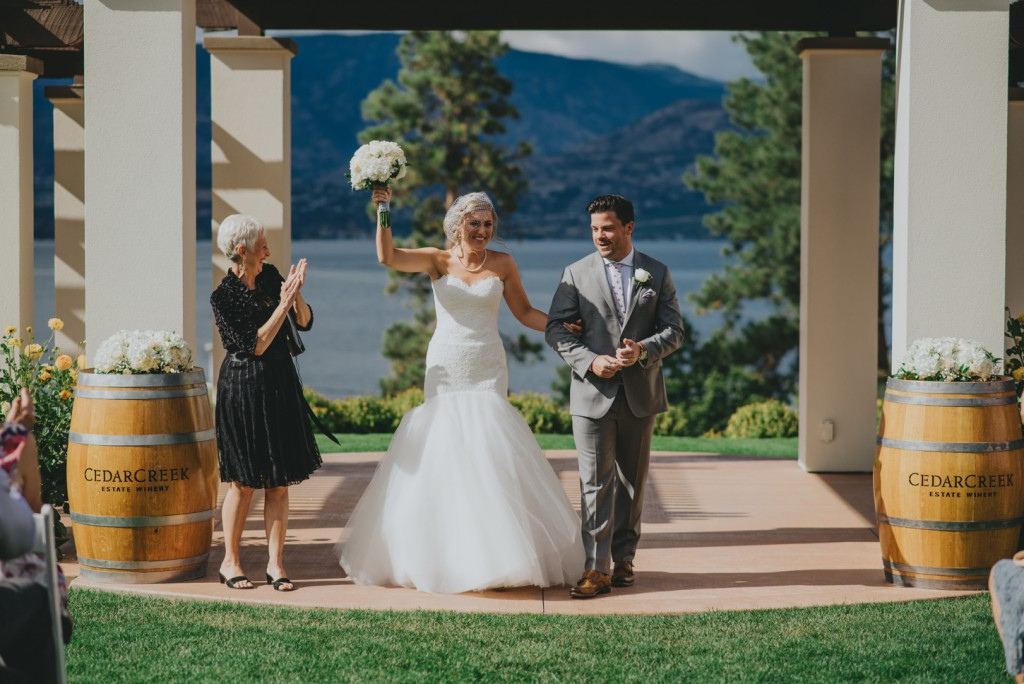 cedar-creek-wedding-kelowna-photographer_0058