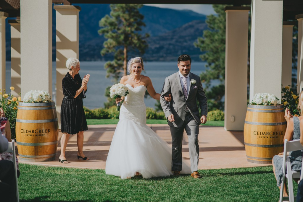 cedar-creek-wedding-kelowna-photographer_0059
