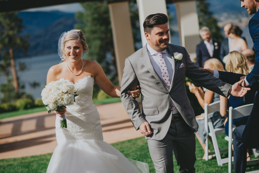 cedar-creek-wedding-kelowna-photographer_0061