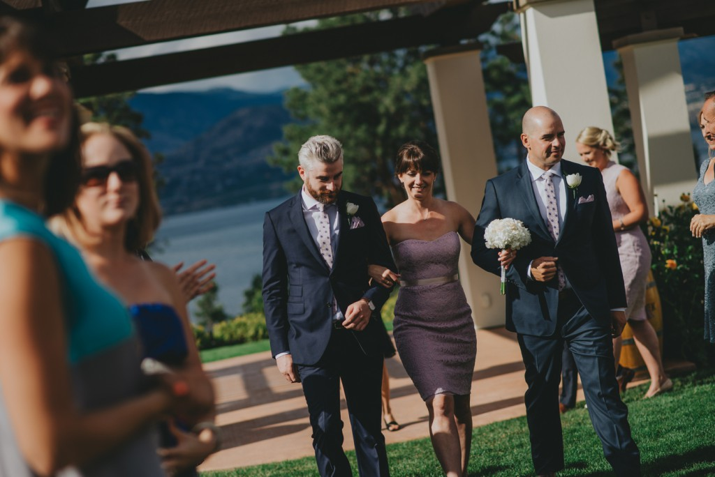 cedar-creek-wedding-kelowna-photographer_0062