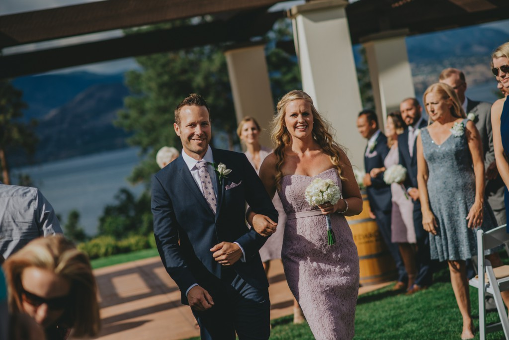 cedar-creek-wedding-kelowna-photographer_0065