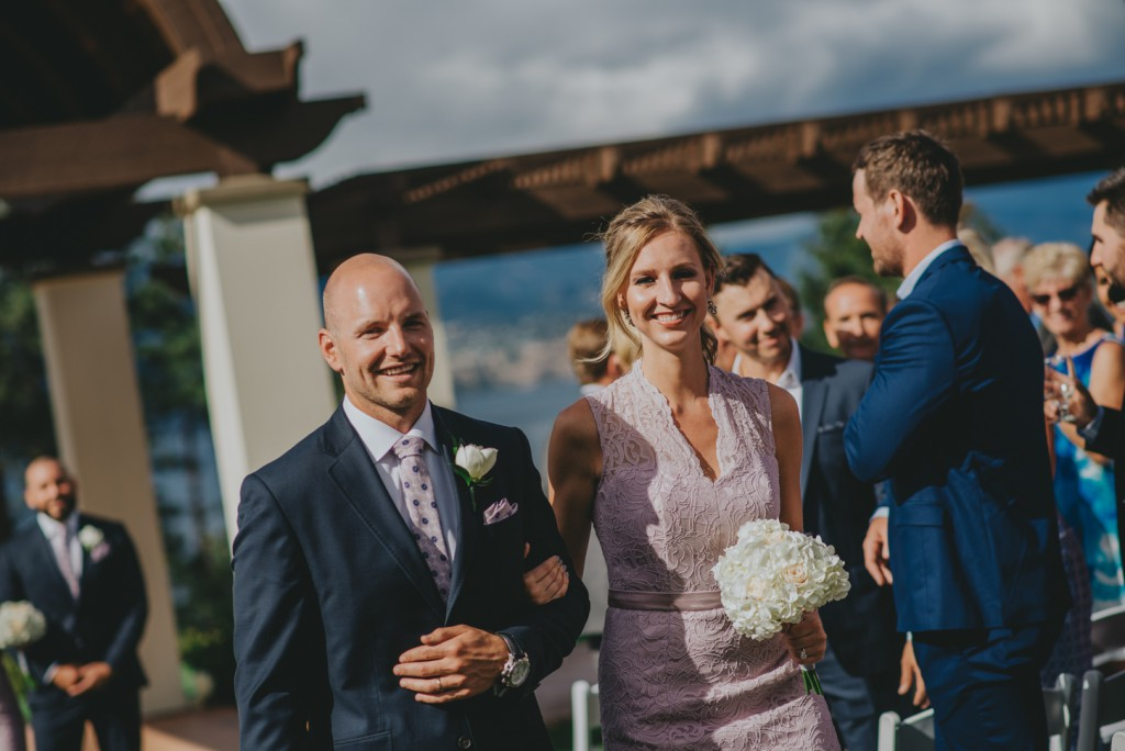 cedar-creek-wedding-kelowna-photographer_0066