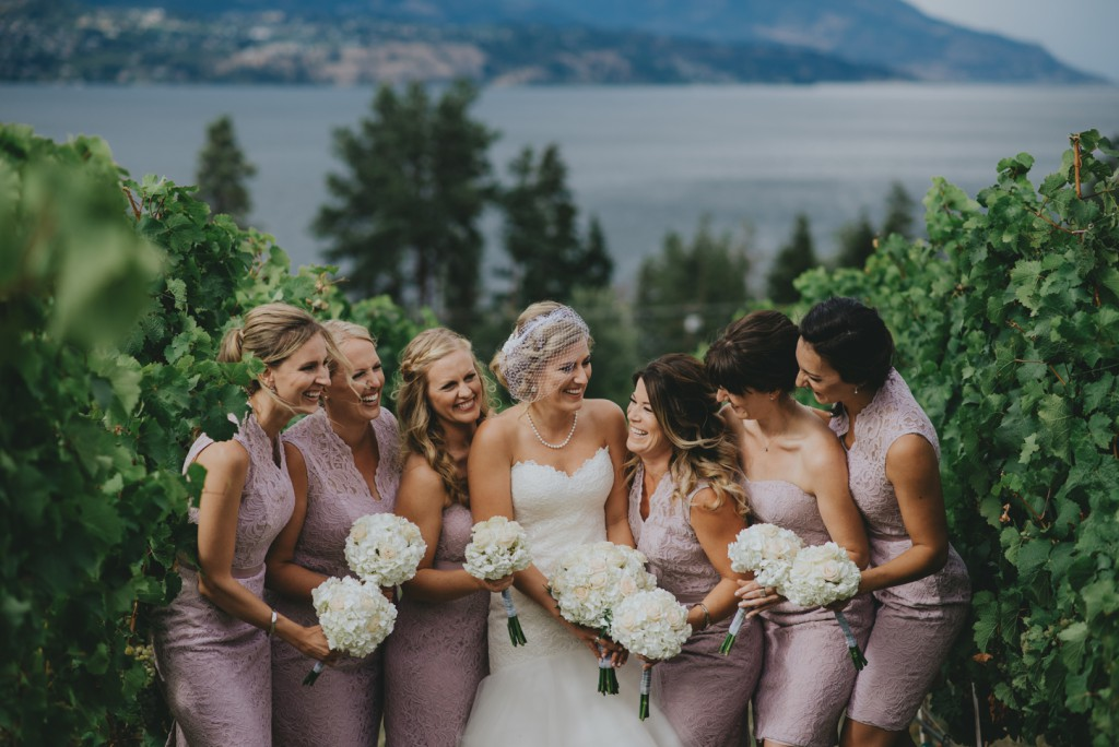 cedar-creek-wedding-kelowna-photographer_0069