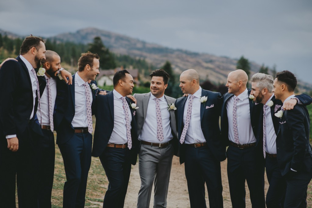 cedar-creek-wedding-kelowna-photographer_0072