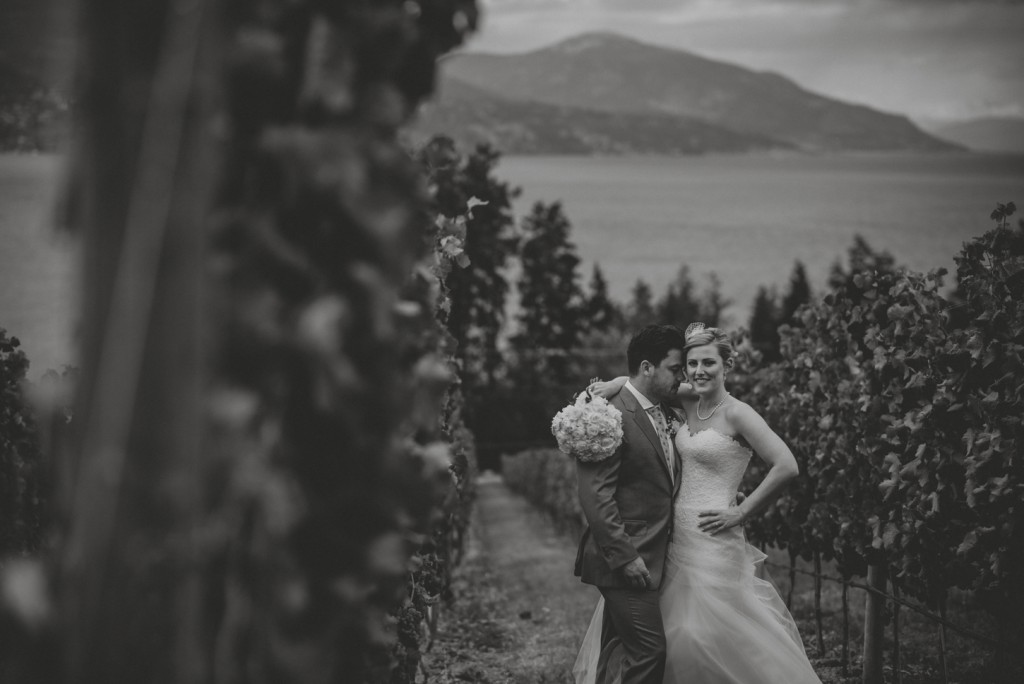 cedar-creek-wedding-kelowna-photographer_0073